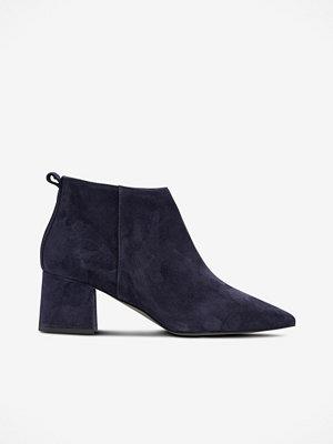 Apair Boots med lågt skaft