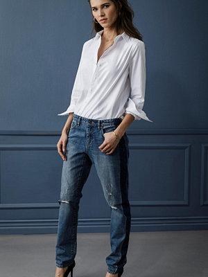 Ellos Jeans Bea Straight