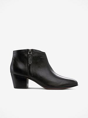 Boots & kängor - Clarks Boots Maypearl Alice