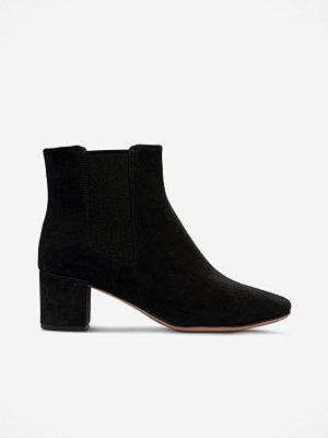 Clarks Boots Orabella Anna