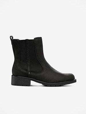 Clarks Boots Orinoco Club