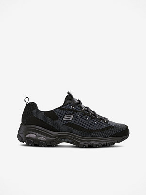 Skechers Sneakers D'Lites