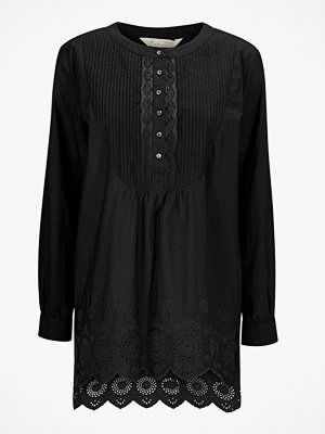 Odd Molly Tunika Revival L/S Blouse