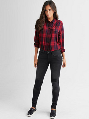Lee Jeans Jodee, superskinny fit