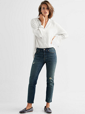 Ellos Jeans Nanna Cropped