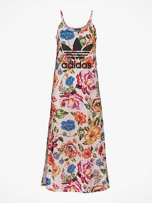 Adidas Originals Maxiklänning Floralita