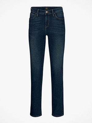 Lee Jeans Marion regular straight