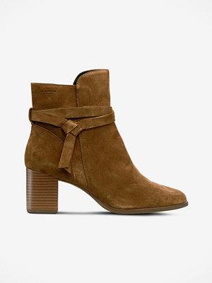 Vagabond Boots Lottie