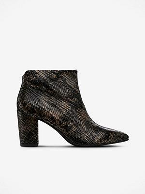 Vagabond Boots Saida