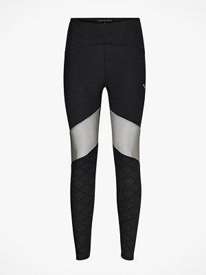 Sportkläder - Röhnisch Kompressionstights Shape Breeze Tights