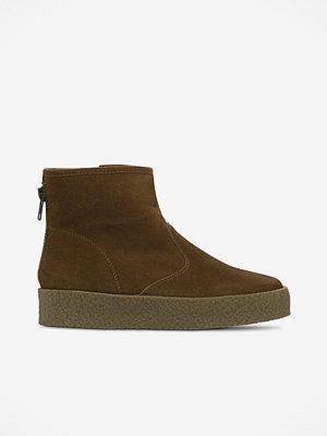 Boots & kängor - Duffy Boots varmfodrade