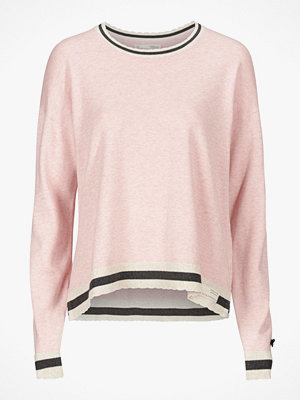 Odd Molly Tröja Hoower sweater