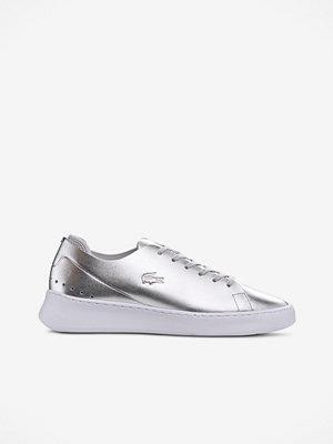 Lacoste Sneakers Eyyla