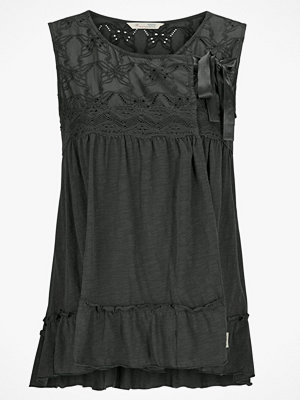 Odd Molly Topp Summer Night Sleeveless Blouse