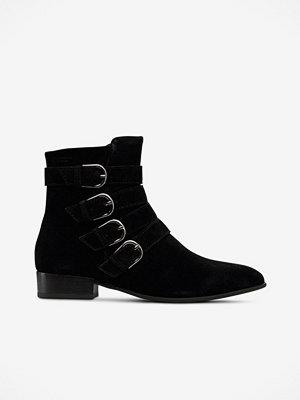 Vagabond Boots Gigi