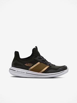 Sport & träningsskor - Skechers Träningsskor / sneakers Burst 2.0 Heart of gold