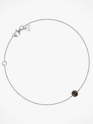 SOPHIE By SOPHIE smycke Armband Mini Stone Bracelet