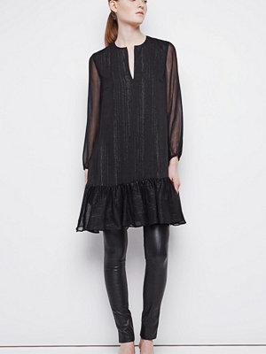 Stylein Tröja Elita Sweater 2 299 kr · Stylein Klänning Gerda bf7dd842d0c55