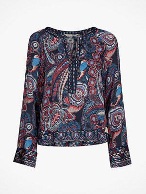 Odd Molly Topp Esemble L/S Blouse