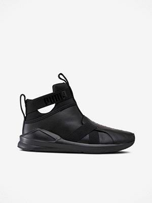 Puma Sneakers Fierce Strap Leather