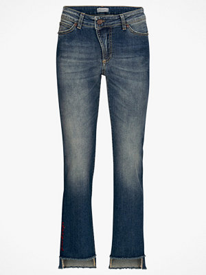 Hunkydory Jeans Aubrey