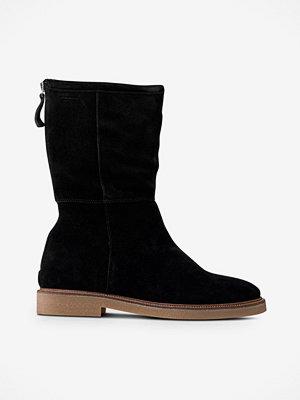 Boots & kängor - Vagabond Boots Christy varmfodrad
