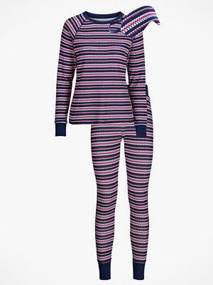 Pyjamas & myskläder - Ellos Pyjamas Axelina