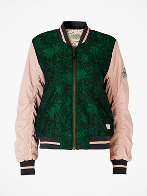 Odd Molly Bomberjacka Highs-cool Jacket
