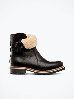 Boots & kängor - Shepherd Boots Smilla