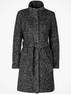 InWear Kappa Levana Zip Coat