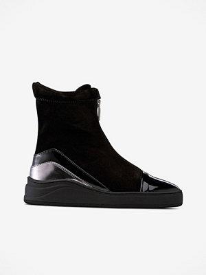 Boots & kängor - Gant Boots Malou