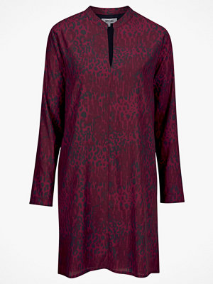 Dry Lake Klänning Bleak Sleeve Dress