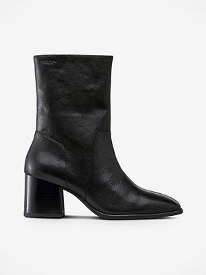 Vagabond Boots Luna