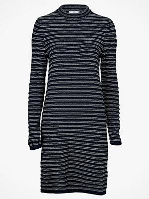 Esprit Stickad klänning