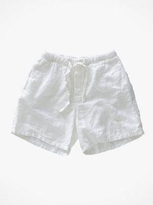 Pyjamas & myskläder - Ellos Shorts Candice