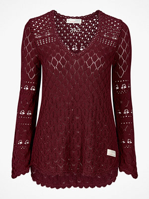 Odd Molly Tröja Love Affair Sweater