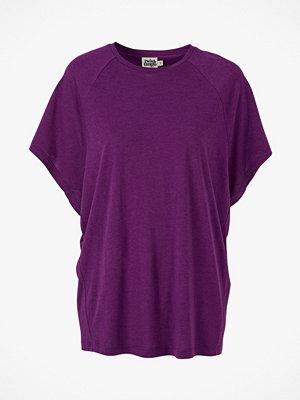 Twist & Tango T-shirt Kate