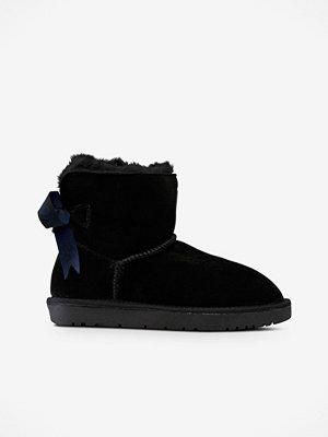 Boots & kängor - Svea Boots Arvika