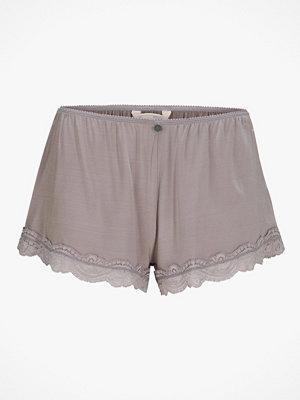 Pyjamas & myskläder - Odd Molly Shorts Bed Time