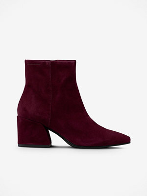 Boots & kängor - Vagabond Boots Olivia