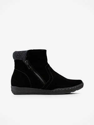 Boots & kängor - Wildflower Boots i bekväm modell
