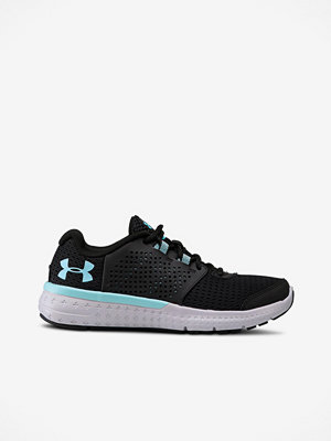 Sport & träningsskor - Under Armour Löparskor UA Micro G® Fuel Running Shoes