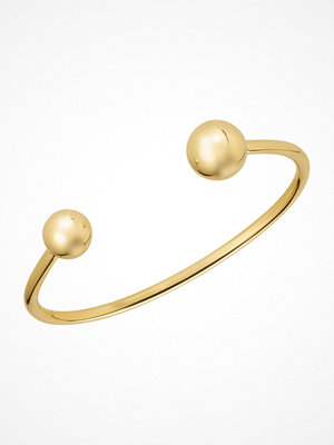 SOPHIE By SOPHIE smycke Armband Planet Cuff