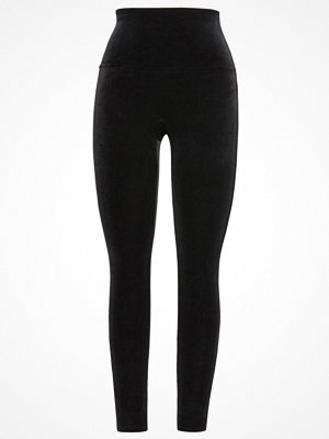 Leggings & tights - Spanx Leggings Velvet