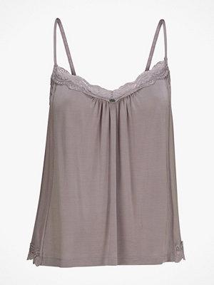 Pyjamas & myskläder - Odd Molly Linne Bed Time Slip Tank