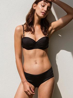 Ellos Bikinitrosa Lina