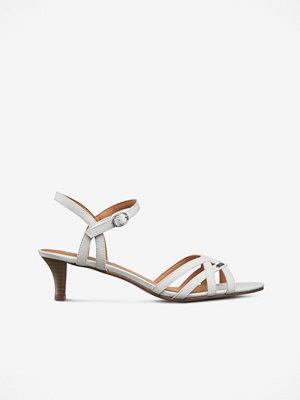 Sandaler & sandaletter - Esprit Sandalett
