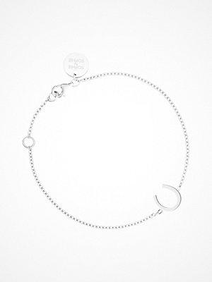 SOPHIE By SOPHIE smycke Armband Horseshoe