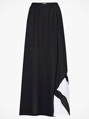 Adidas Originals Maxikjol EQT Long Skirt