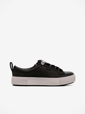 Sneakers & streetskor - Karl Lagerfeld Sneakers Luxor Kup Lace